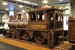 20130418_Chocolate Train_003