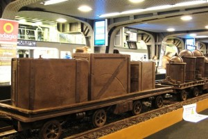 20130418_Chocolate Train_005