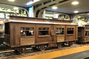 20130418_Chocolate Train_009
