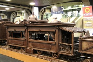 20130418_Chocolate Train_010