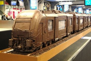 20130418_Chocolate Train_016
