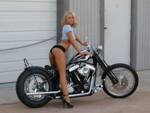 20130423_Biker story