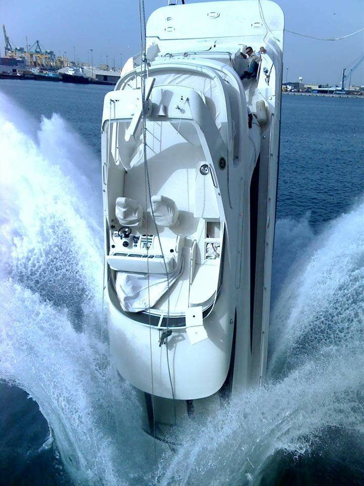20130516_THE YACHT DELIVERY_002