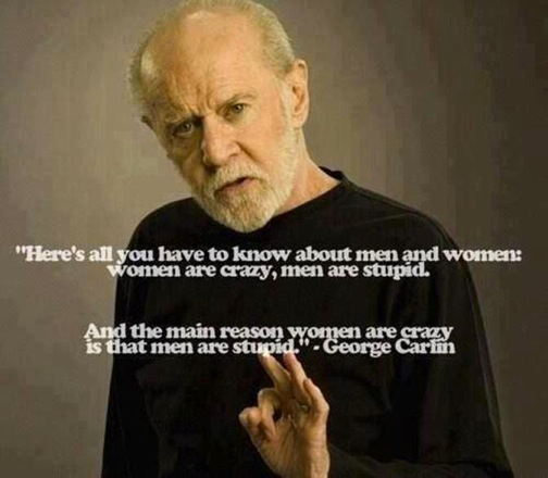 20130617_Gender logic_009