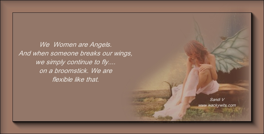 20130618_FEMALE PHILOSOPHY_002