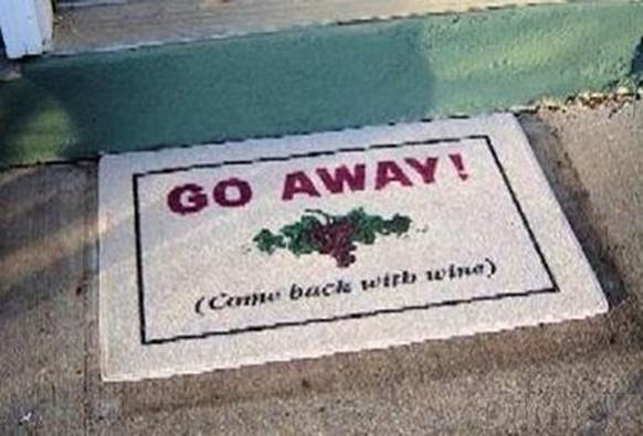 20130708_Doormats with a difference_011