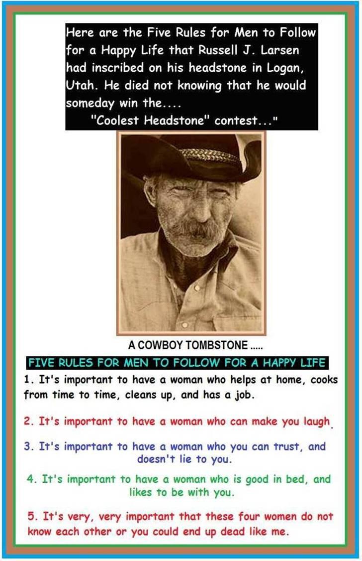 20130709_Cowboy Tombstone