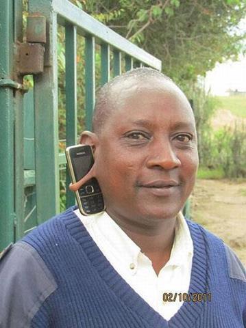 20130718_Innovative Africa_001