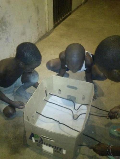 20130718_Innovative Africa_003