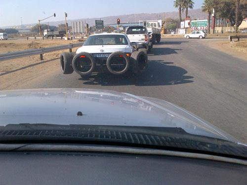20130718_Innovative Africa_006
