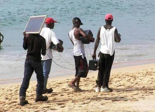 20130718_Innovative Africa_007