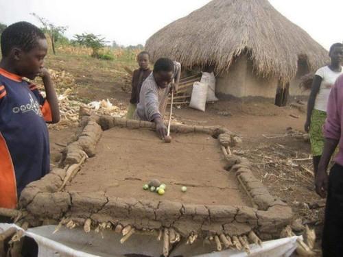20130718_Innovative Africa_009