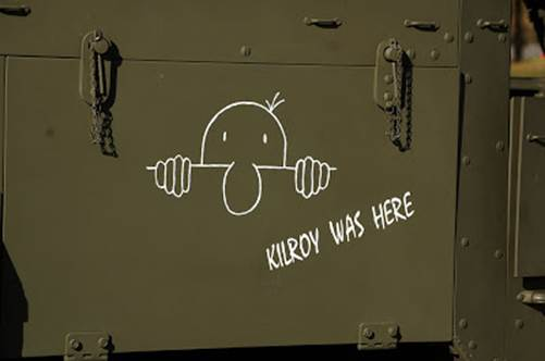 KILROY WAS HERE The rest of the story_001