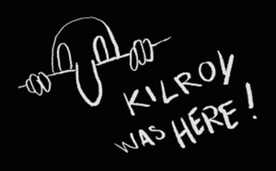 KILROY WAS HERE The rest of the story_005