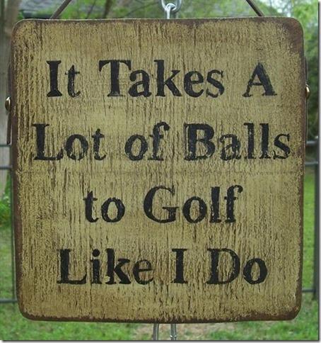 20130806_Golf Signs_001