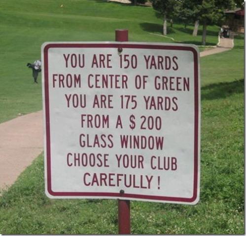 20130806_Golf Signs_003