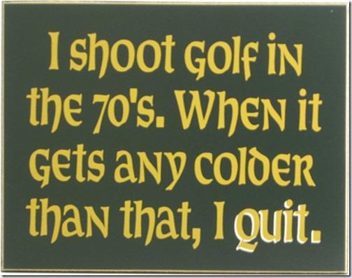 20130806_Golf Signs_005