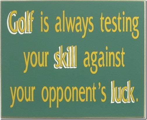 20130806_Golf Signs_006