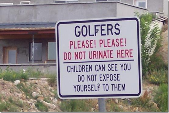 20130806_Golf Signs_007