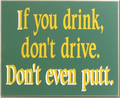 20130806_Golf Signs_010