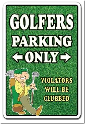 20130806_Golf Signs_011