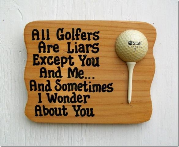 20130806_Golf Signs_012