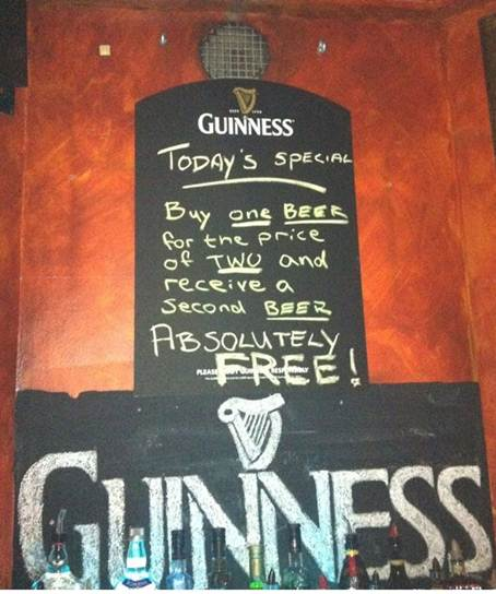 20130830_Irish Pubs_001