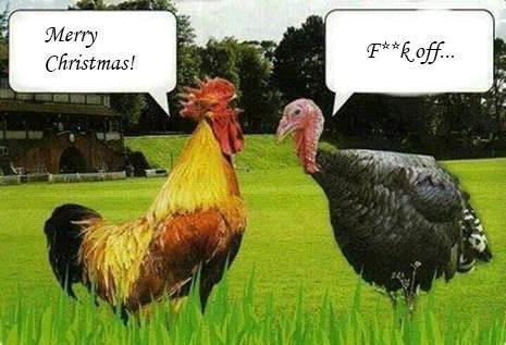 Christmas funnies_001