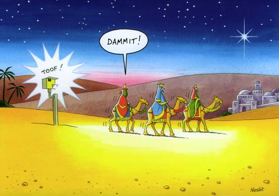 Christmas funnies_004
