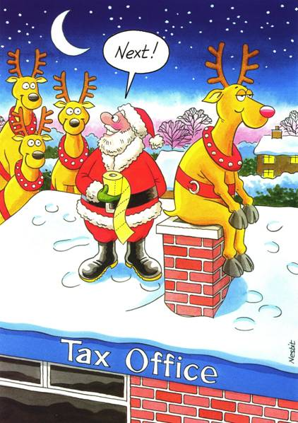 Christmas funnies_005
