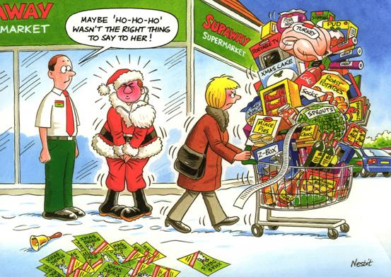 Christmas funnies_007