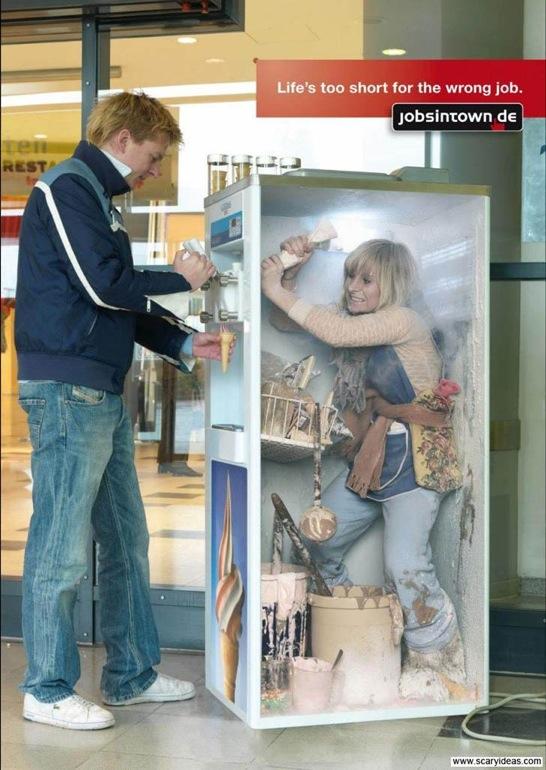 20130113_3 D Drawings On Vending Machines_001