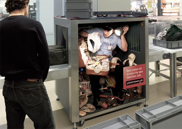 20130113_3 D Drawings On Vending Machines_004