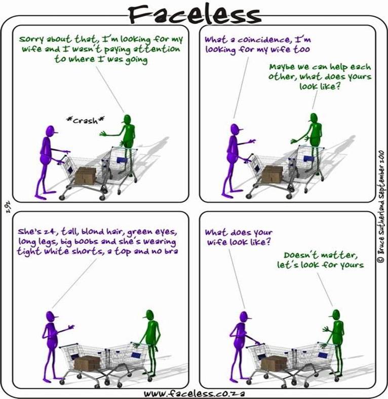20140306_Faceless_002
