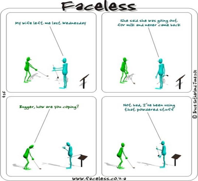20140306_Faceless_006