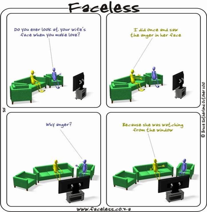 20140306_Faceless_007