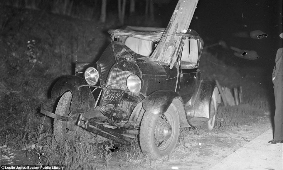 20140307_1920s 1930s car crash photos_015
