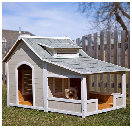 20140307_Designer dog houses for spoiled pets_009